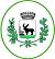 Cervasca