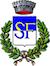 Sanfront