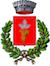 Vignolo