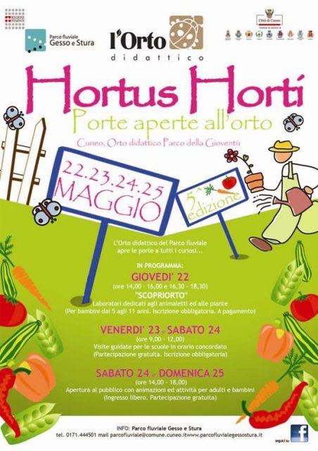 hortus-horti-2014_Cuneo