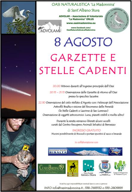 garzette&stellecadenti2014