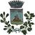 Monterosso Grana