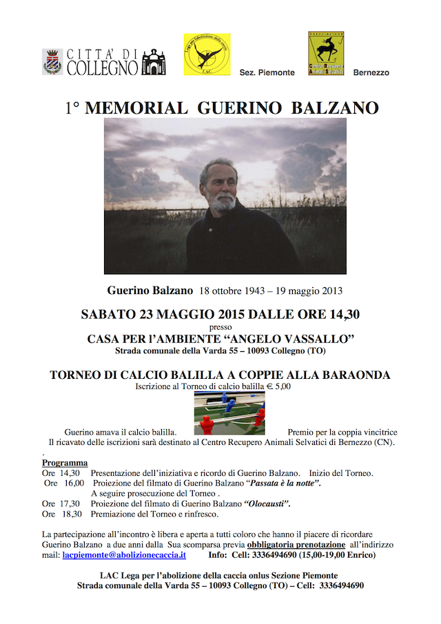 Volantino_Memorial_Guerino