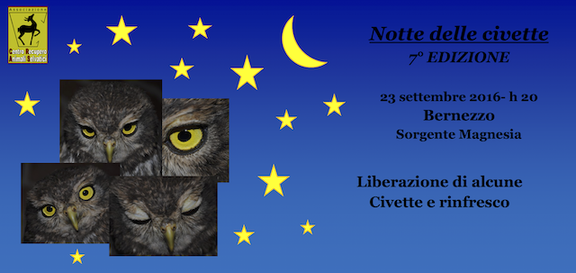 invito-serata-civette-2016