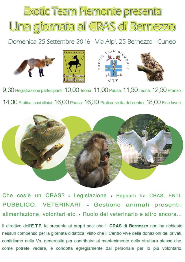 loc-def-cras-bernezzo-25-settembre-pdf